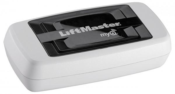 MYQ Internet Gateway für Garagentorantriebe LM