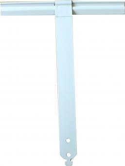 Sicherungs-/Befestigungsfeder 160 mm