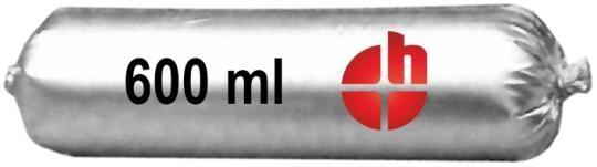 Acryldichtstoff im Beutel, 600 ml